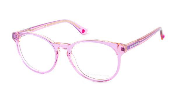 Leesbril Victoria's Secret Pink PK5003/V 083 paars lila