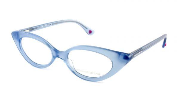 Leesbril Victoria's Secret Pink PK5004/V 090 blauw