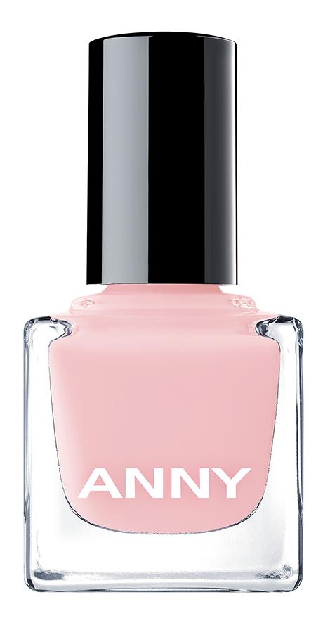 Leesbril Anny eyewear french kiss zacht roze + gratis nagellak 963002-515