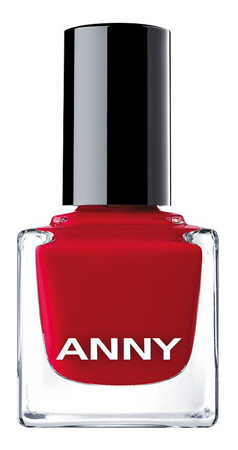 Leesbril Anny eyewear only red + gratis nagellak 963002-505