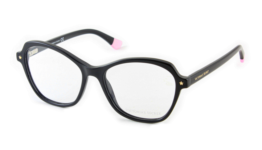 Leesbril Victoria's Secret VS5006/V 001 zwart